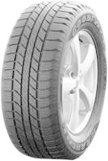 Goodyear Wrangler HP All Weather 235/70 R17 111H