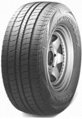 kumho-road-venture-apt-kl51-225-55-r17-97h