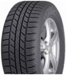 goodyear-wrangler-hp-all-weather-275-65-r17-115h