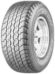 Bridgestone Dueler H/T 840 245/75 R16 111S