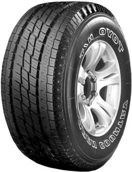toyo-open-country-a-t-275-65-r17-115h