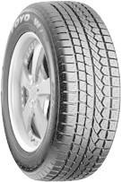toyo-open-country-w-t-225-55-r18-98v