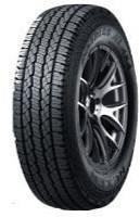 Nexen Roadian AT 4x4 205/80 R16 110/108S