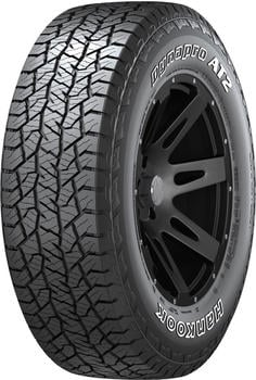 Hankook Dynapro AT2 RF11 215/80 R15 102T