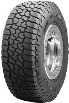 Falken Wild Peak A/T AT3WA 265/65 R17 112H