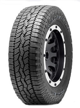 Falken Wild Peak A/T AT3WA 255/55 R19 111H XL