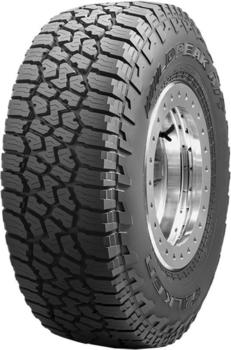 Falken Wild Peak A/T AT3WA 245/75 R16 120/116Q