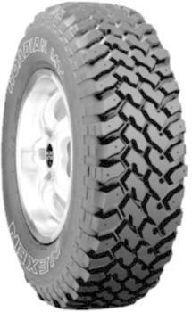 Nexen Roadian MT 235/85 R16 120Q