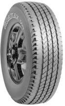 Nexen Roadian HT 265/70 R15 110S