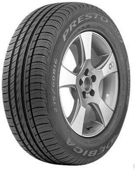 Debica Presto SUV 235/60 R16 100H FP