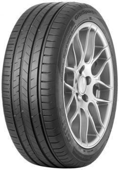 Giti Tire Sport S1 SUV 255/55 R19 111Y XL