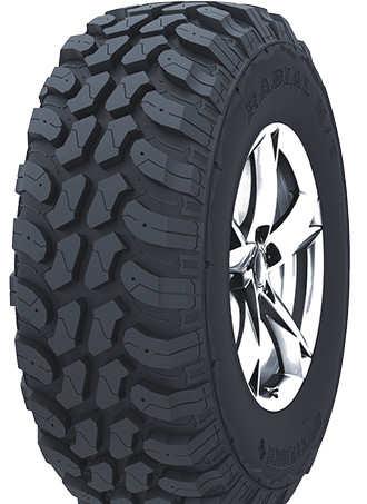 GoodRide SL366 Mud Legend LT31x10.50 R15 109Q 6PR