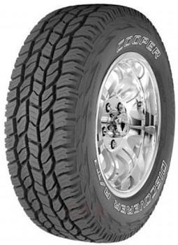 Cooper Tire Discoverer A/T 3 215/85 R16 115R