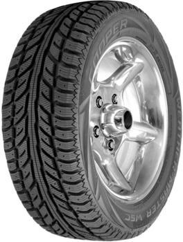 Cooper Tire WeatherMaster WSC 195/65 R15 91T