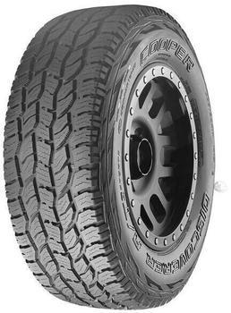 Cooper Tire Discoverer A/T3 Sport 2 235/65 R17 108T XL