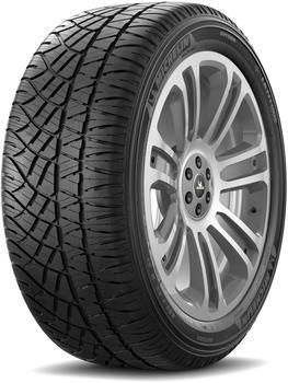Michelin Latitude Cross 285/45 R21 113W XL MO1