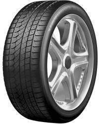 toyo-open-country-w-t-275-55-r17-109h