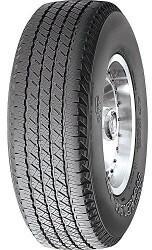 Nexen Tire Nexen Roadian HT 255/70 R16 109S