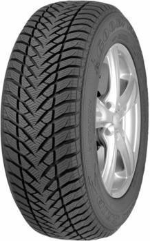 Goodyear UltraGrip + SUV 265/70 R16 112T