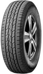 Nexen Tire Nexen Roadian HTX RH5 275/55 R20 113T