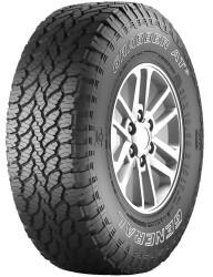 GENERAL TIRE General Tire Grabber AT3 255/60 R18 112/109S