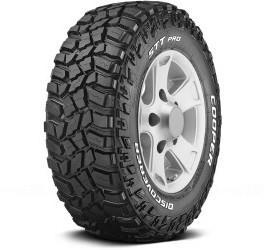 Cooper Tire Discoverer STT PRO 275/65 R18 123/120K