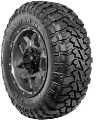 Nexen Tire Nexen Roadian MTX RM7 35x12.50 R17 121Q