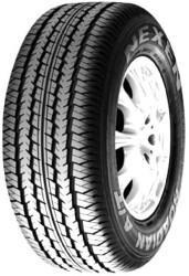 Nexen Tire Nexen Roadian A/T 4x4 265/75 R16 123/120R