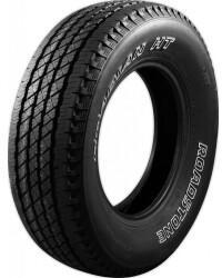 Roadstone Tyre ROADIAN HT 225/65 R17 100H