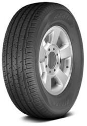 Atturo Tire Atturo AZ610 255/55 R18 109V XL