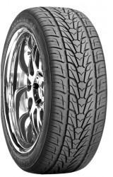 Roadstone Tyre Roadian HP 285/50 R20 116V XL