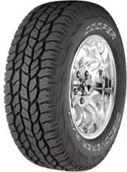 Cooper Tire Discoverer A/T 3 265/65 R17 120R