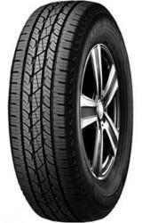 Nexen Tire Nexen Roadian HTX RH5 235/65 R16 103T