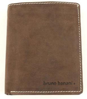 Bruno Banani Phoenix Geldbörse (W320-101)
