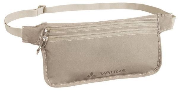 VAUDE Jackpot Pro linen
