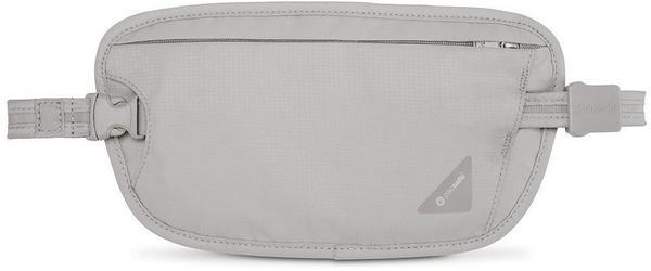 PacSafe CoverSafe X 100 grey