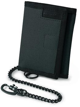 PacSafe RFIDsafe Z50 charcoal