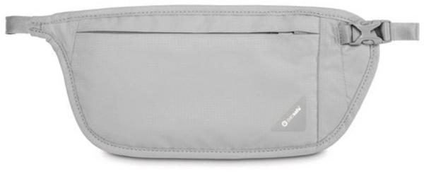 PacSafe Coversafe V100 grey