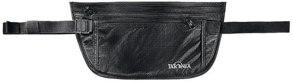 Tatonka Skin Moneybelt Int.