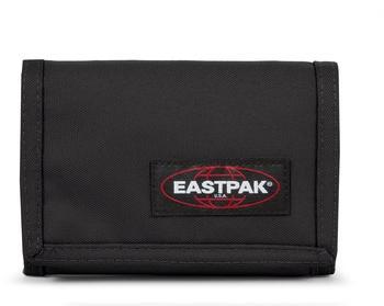 Eastpak Crew black
