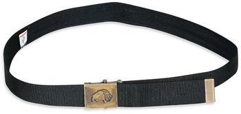 Tatonka Uni Belt (2869) black