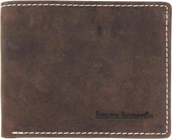Bruno Banani Phoenix (W320/105)
