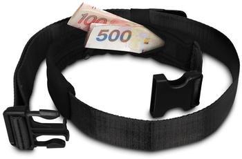 PacSafe Cashsafe 25 black