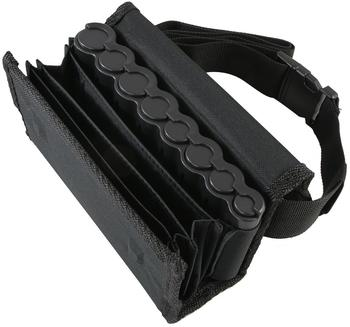 HMF Wallet (4881002)