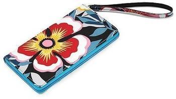Reisenthel Wallet 1 flower
