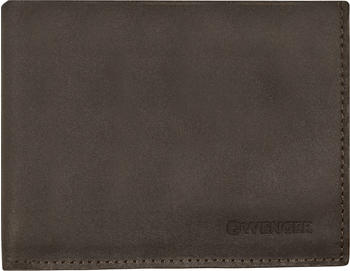 Wenger Cloudy brown (W31-13)