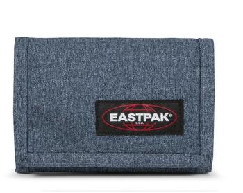 Eastpak Crew double denim