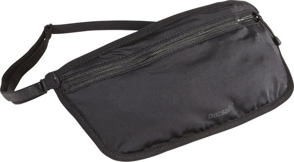 PacSafe Coversafe S100 black