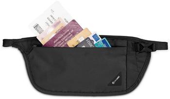 PacSafe Coversafe V100 black