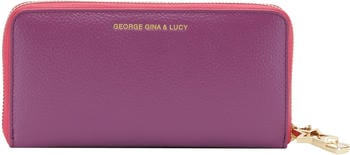 George Gina & Lucy Girlsroule berrx